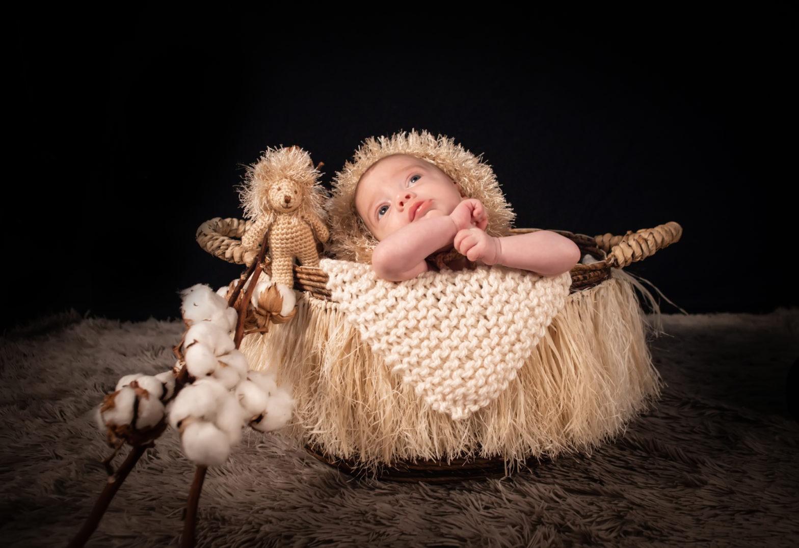 newborn_4