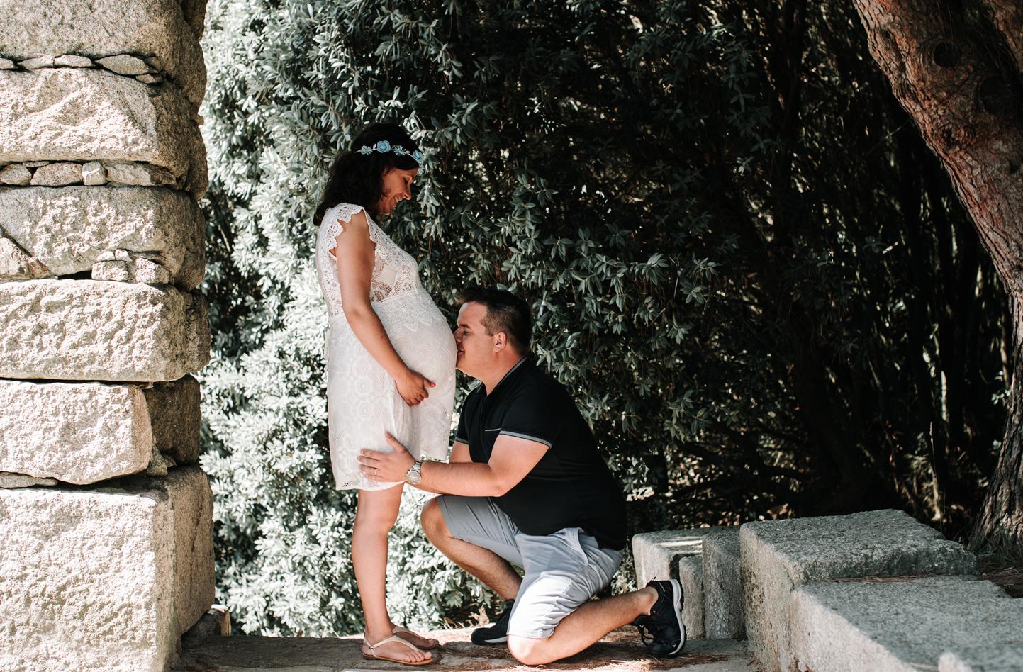 sessao-gravidez_22